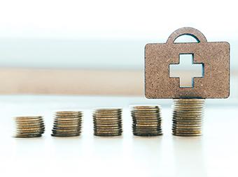 事業保障対策の強み画像1